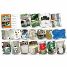 Eco Schools: Energy & Water Photopack