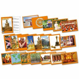 Buddhism Photopack
