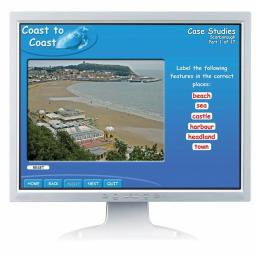 Coast to Coast Special Offer