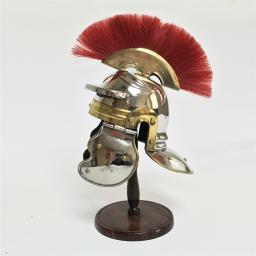 Roman Artefact Collection
