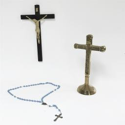 Christianity Artefacts Pack