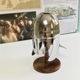 Viking Artefact Collection
