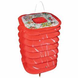 Chinese Lantern Set