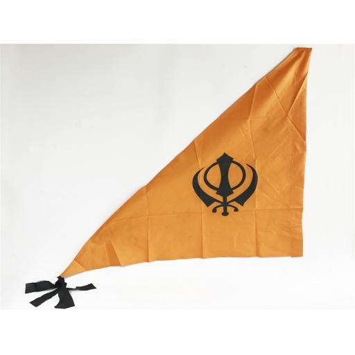 Sikhism Artefacts Pack