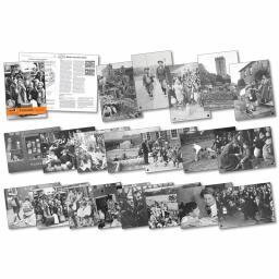 evacuees-photopack.jpg