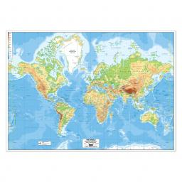 World Physical Map - A1 web.jpg