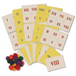 Roman Numerals Bingo RGB.jpg