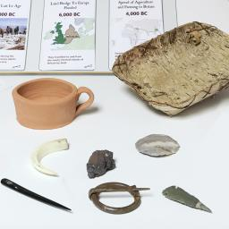 Stone Age close up.jpg