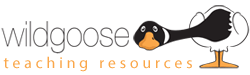 Wildgoose Education