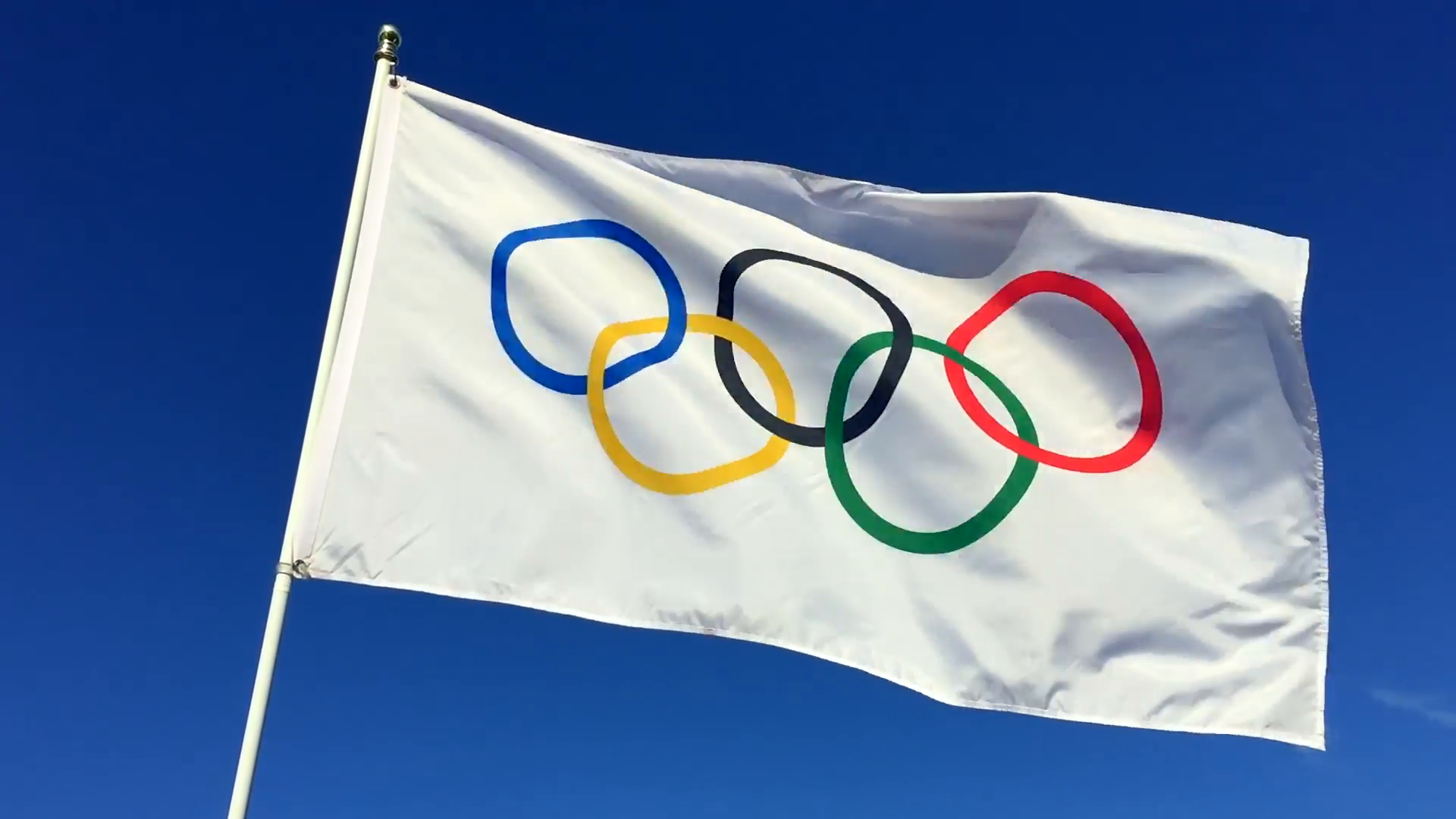 Olympic Activity Ideas!