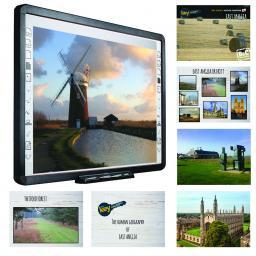 Key to...East Anglia Web Image3.jpg