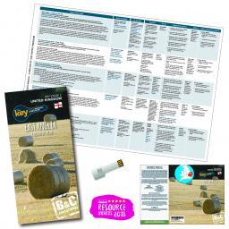 Key to...East Anglia Web Image.jpg