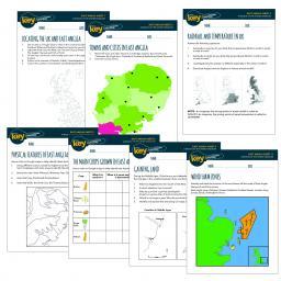 Key to...East Anglia Web Image2.jpg