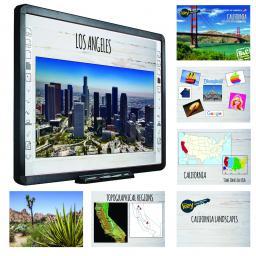 Key to...California Web Images3.jpg