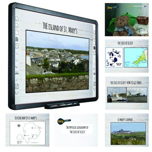 Key to...Isles of Scilly Web image3.jpg