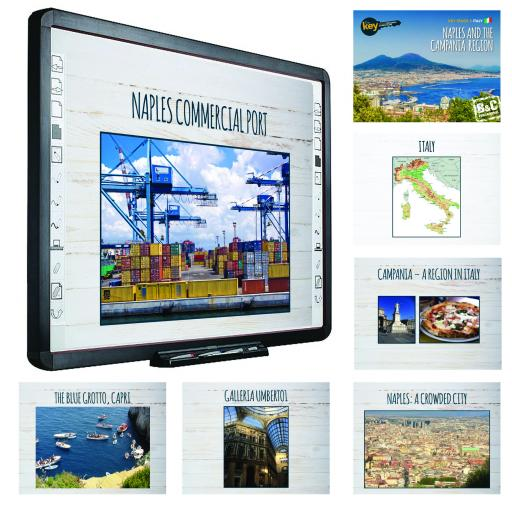 Key to...Naples and Campania Web Image3.jpg