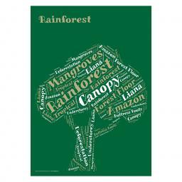 A3 Rainforest Word Cloud imagergb.jpg