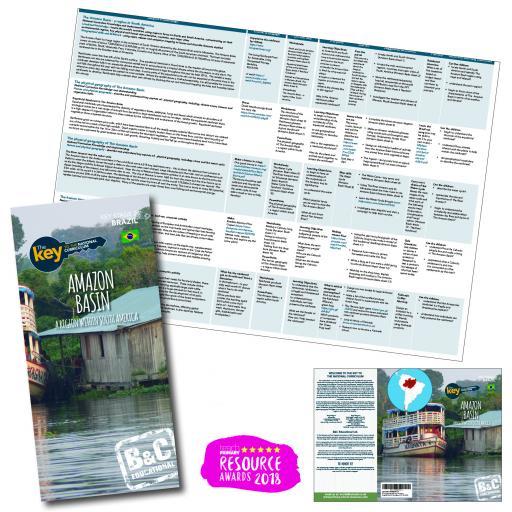 Key to... Amazon Basin Web Image.jpg