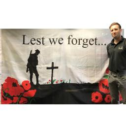 Remembrance Flag Xlarge.jpg