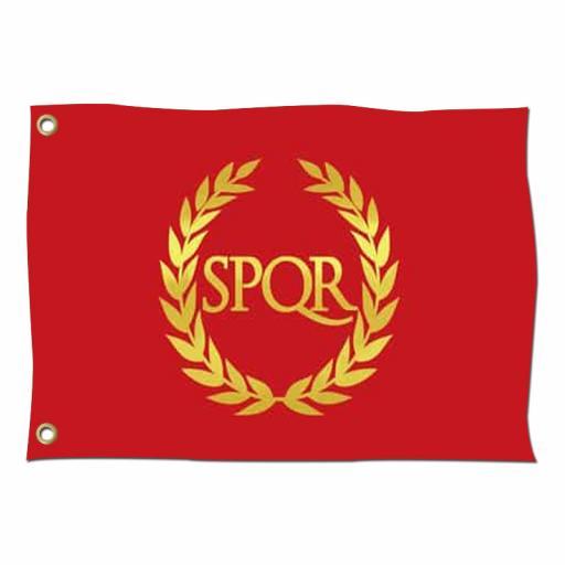 Roman Empire Flag.jpg