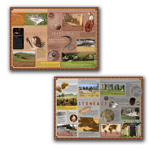 Stone Age Posters - 2.jpg