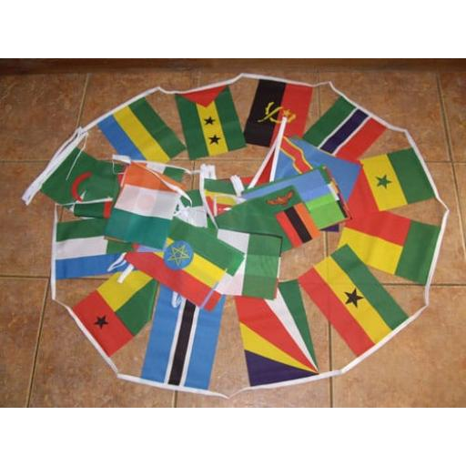 African Nations Bunting.jpg