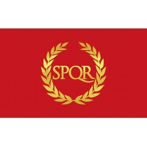 Roman-Empire.jpg