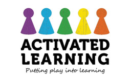 Activated learning Logo no border RGBx.jpg