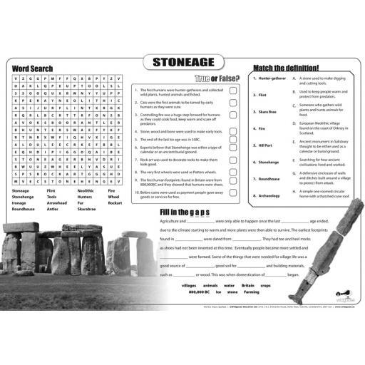 StoneAge QuizPad.jpg