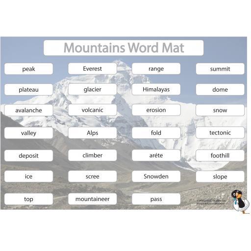 Mountains Word Mat web.jpg