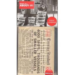 D-Day-paper.jpg