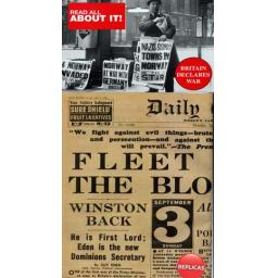 Britain-declares-war-paper.jpg