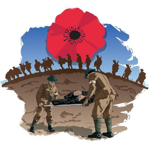 Rememberance Day_web image.jpg