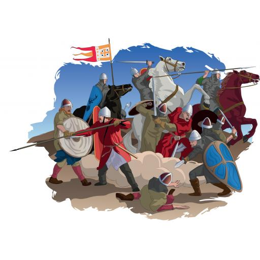 Battle of Hastings Scene_web image.jpg