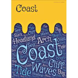 Coasts Word Cloud Poster A2 Web Imagex.jpg