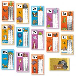 Multiplication Zoo Cat Image.jpg