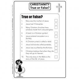 Christianity true or False.jpg
