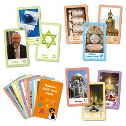 Religious Faiths Cards.jpg