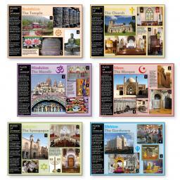 Places of Worship Poster Set Image.jpg