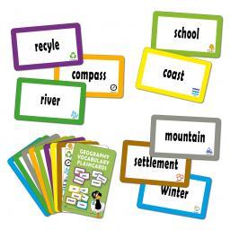 Geography Vocabulary Flashcards Image.jpg