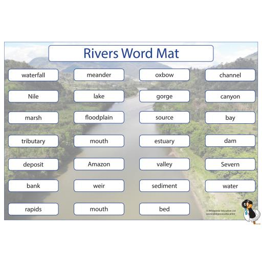 Rivers Word Mat.jpg