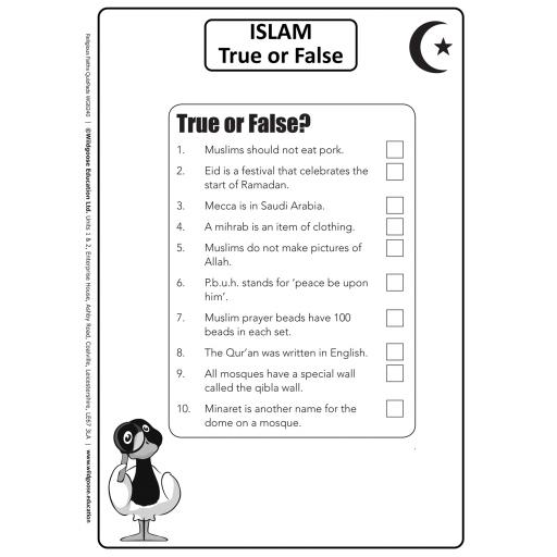 Islam True or False.jpg