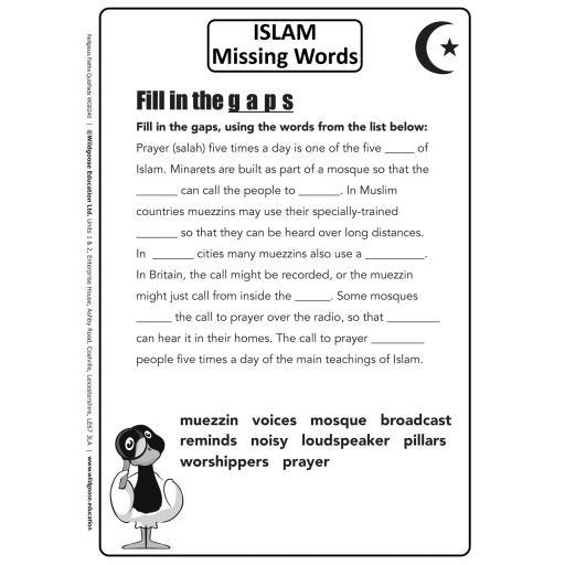 Islam_Quiz_03