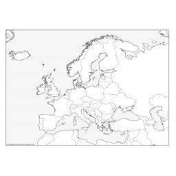 Free outline Map of Europe.jpg
