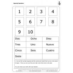Spanish_Numbers.jpg