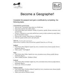 Passport to Geography-2.jpg