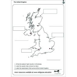 Passport to Geography-5.jpg