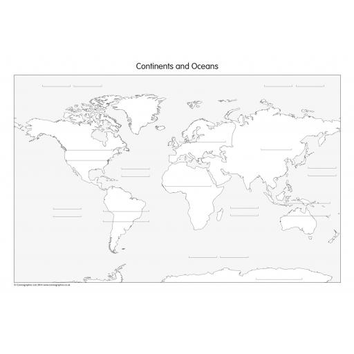 Cosmographics_Continents_and_Oceans