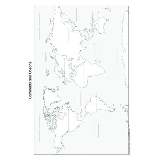 Passport to Geography-4.jpg