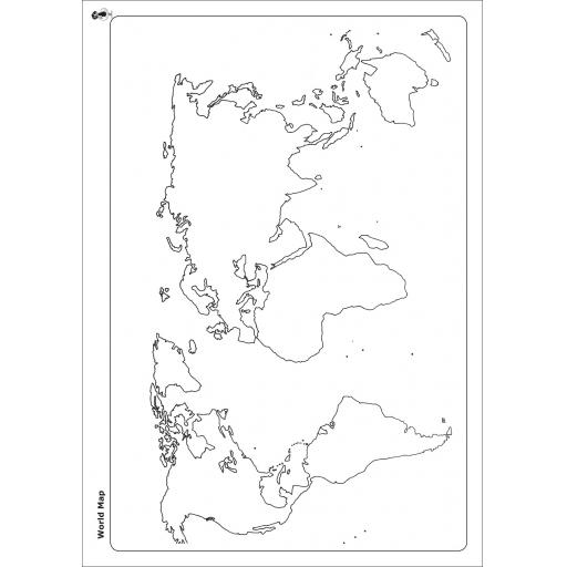 World_Map_01.jpg